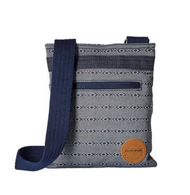 Torba listonoszka DAKINE Jive Canvas Bonnie