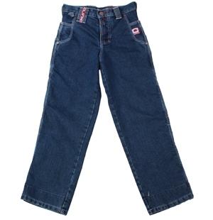 Jeans CLINIC II