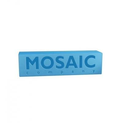 Wosk MOSAIC Blue