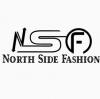 NORTH SIDE NS