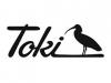 TOKI MARKER