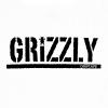 DIAMOND GRIZZLY