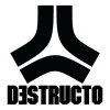 DESTRUCTO