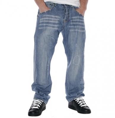 Jeans VOLCOM I
