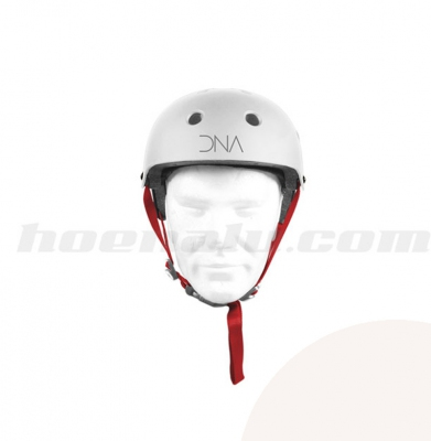 Kask DNA White Eps