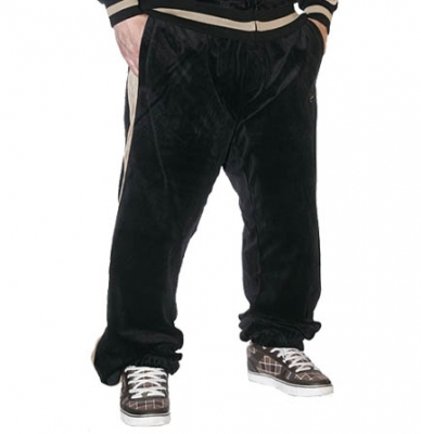 Spodnie Welur SEAN JOHN #3