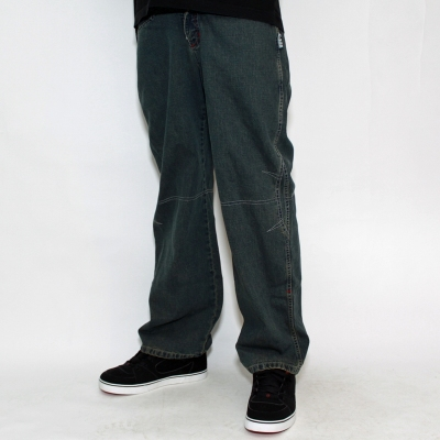 Jeans SMITH'S IV