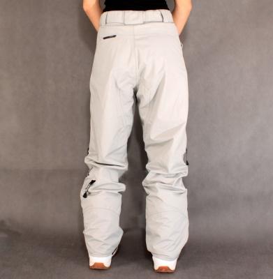 Spodnie CONTROL Damskie