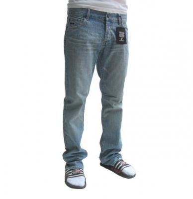 Jeans FALLEN CLASSIC FIT