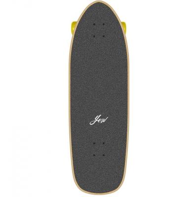 SURF SKATE YOW FISTRAL 34″