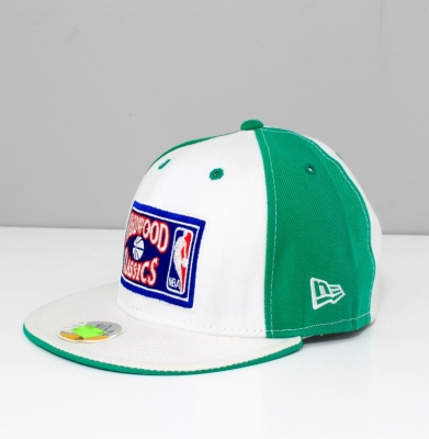 Czapka BOSTON CELTICS NEW ERA