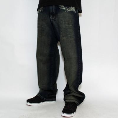 Jeans SEAN JOHN I