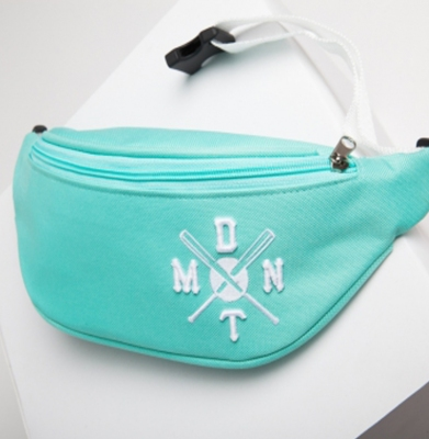 Nerka/Saszetka DIAMANTE 'Baseball' Mint