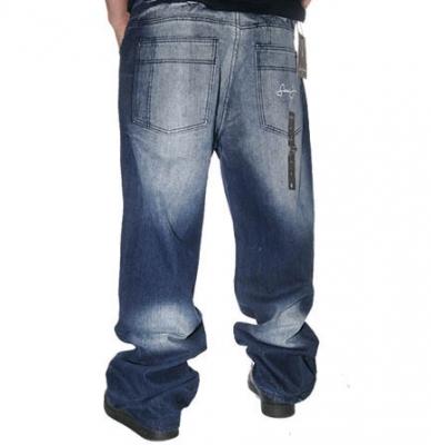 Jeans SEAN JOHN 5