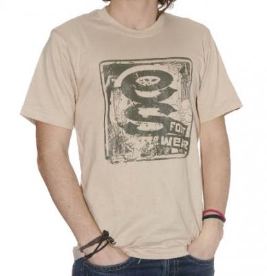 T-shirt ES 14