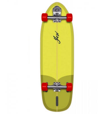 SURF SKATE YOW FISTRAL 34