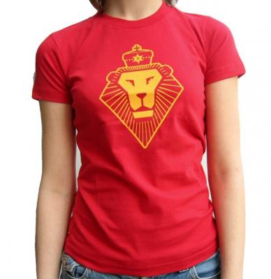 T-shirt HAKOBO