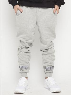 Spodnie Dresowe DIAMANTE WEAR