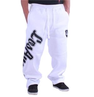 Spodnie Dresowe VICTORIOUS #4