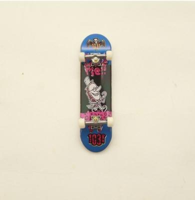 Fingerboard Mini Deskorolka TECH DECK 1031