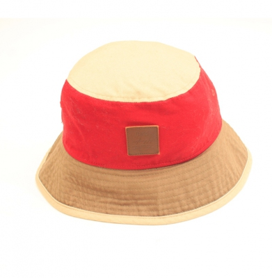 Czapka BARTS Bucket 3 Colors