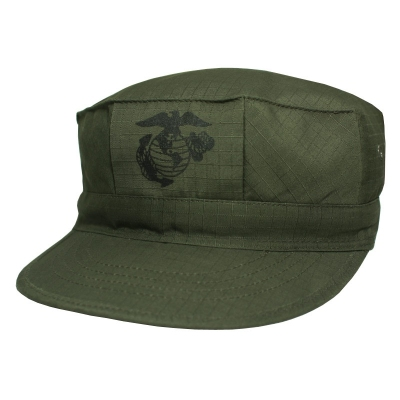 Fidelka USMC