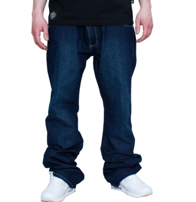 Jeans BLUD ROOTS