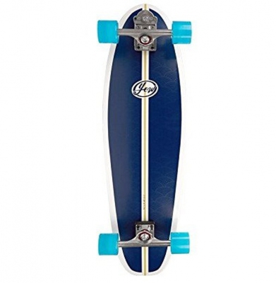 SURF SKATE YOW MINI MALIBU 36