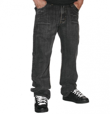 Jeans LOOP DIVISION 1