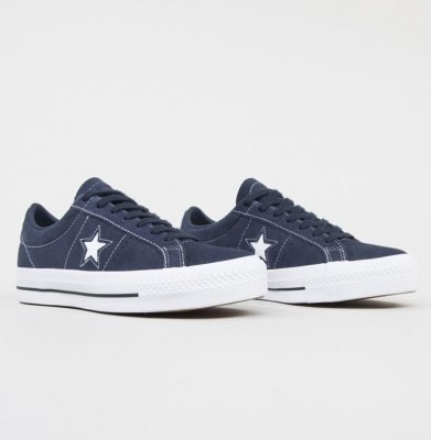 Buty CONVERSE CONS ONE STAR PRO OX