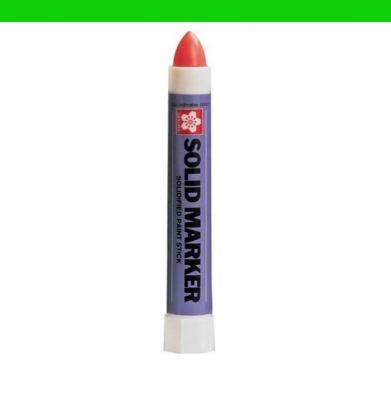 Marker SOLID SAKURA Green 13mm