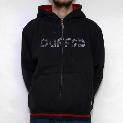 Bluza DUFFS 1