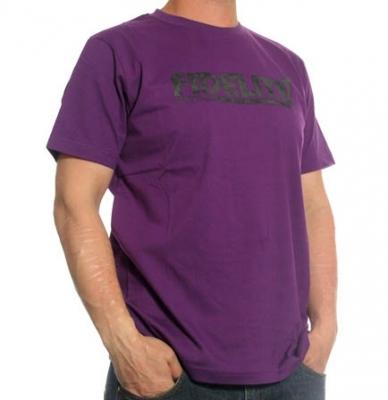 T-shirt FIDELITY IV