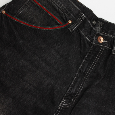 Jeans SEAN JOHN III