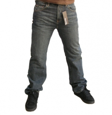 Jeans FOURSTAR 1
