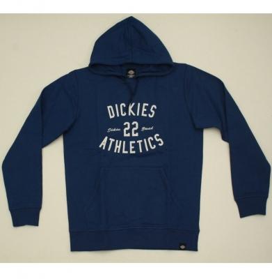 Bluza DICKIES GARNER Mosaic