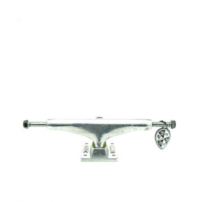 Trucki THUNDER Polish Silver 147 HI