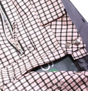 Spodnie 686 MANNUAL 1