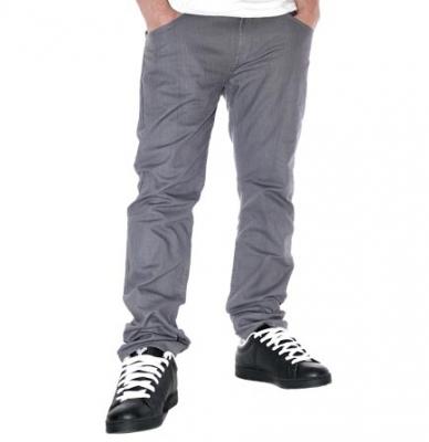 Spodnie VOLCOM IV