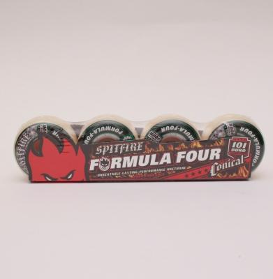 Koła SPITFIRE Formula Four Conical 101a