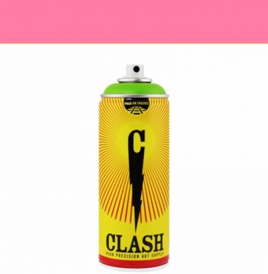 Farba CLASH Tango C01