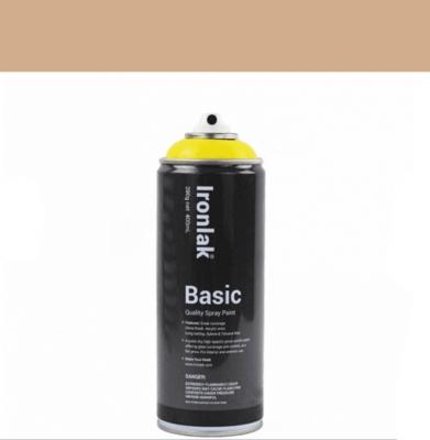 Farba IRONLAK BASIC PAINT Chai BS043