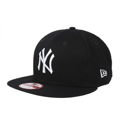 Czapka NEW ERA 9FIFTY NY MLB LEAGUE Snapback