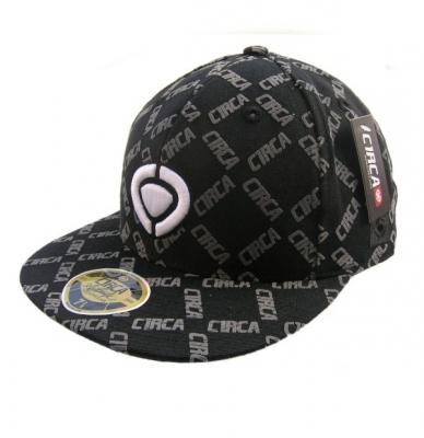 Full Cap CIRCA I