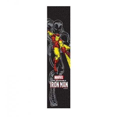 Papier na hulajnogę MADD GEAR MGP Marvel Iron Man 4,5