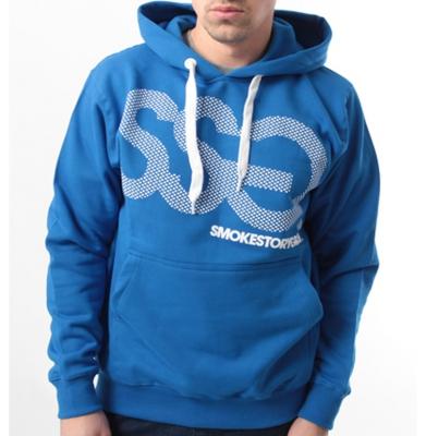 Bluza SSG DOTS Chaber