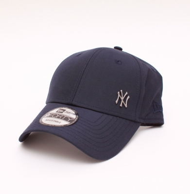Czapka NEW ERA 9FORTY NY SMALL NAVY