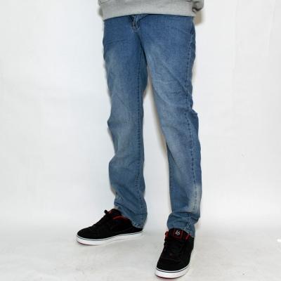 Jeans C1RCA