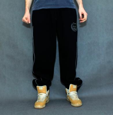 Spodnie Dresowe NASA #12