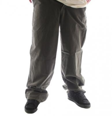 Spodnie SMITH'S